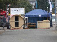 Bilder Saarmesse 2012